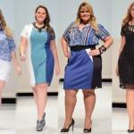 Moda plus size11