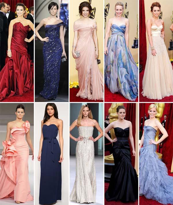 Modelos-de-Vestidos-Longos-Para-Casamento-01