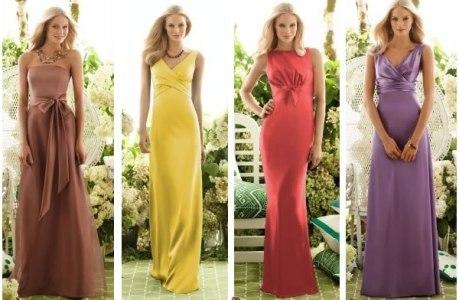 Modelos-de-Vestidos-Longos-Para-Casamento-02