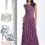 Modelos-de-Vestidos-Longos-Para-Casamento-04