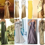 Modelos-de-Vestidos-Longos-Para-Casamento-06