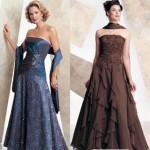 Modelos-de-Vestidos-Longos-Para-Casamento-08