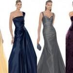 Modelos-de-Vestidos-Longos-Para-Casamento-10