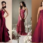 Modelos-de-Vestidos-Longos-Para-Casamento-14