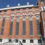 Museu_da_Electricidade