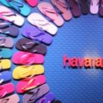 Novidades-das-Havaianas-para-2014-04