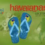 Novidades-das-Havaianas-para-2014-07