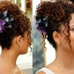 Penteados-Para-Cabelos-Afros-07