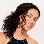 Penteados-Para-Cabelos-Afros-09