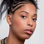 Penteados-Para-Cabelos-Afros-17