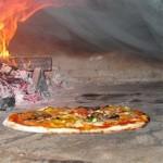 Pizzeria-Antico-Forno