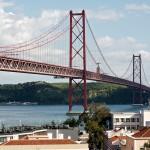 Ponte_25_de_Abril_portugal