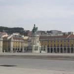 Praça_do_Comércio_Lisboa