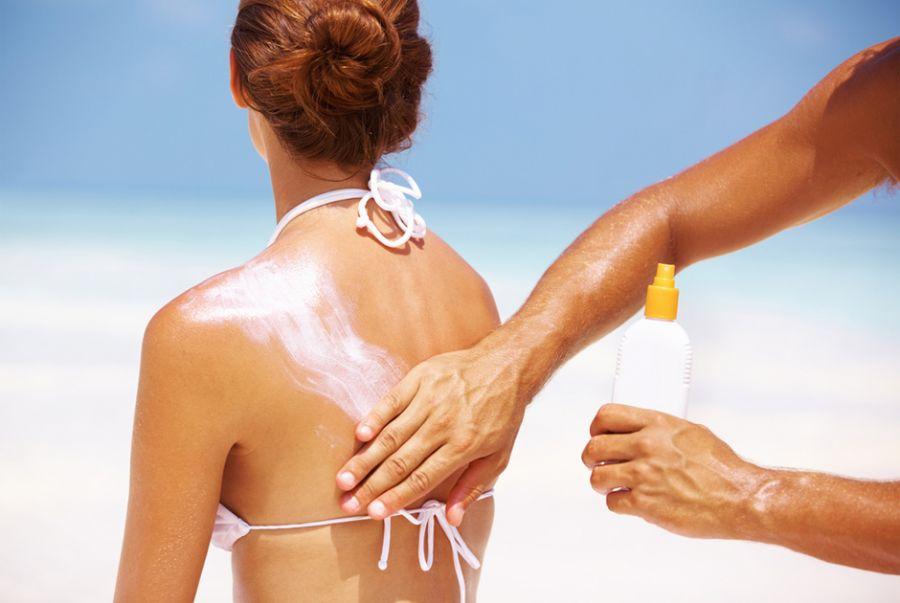 Usar corretamente evita manchas e acne