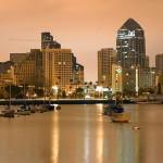 San-Diego2