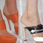 Sapato-Mule-está-de-Volta-06