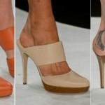 Sapato-Mule-está-de-Volta-07
