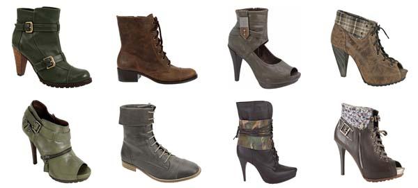 Sapatos-mais-lindos-desse-inverno-12