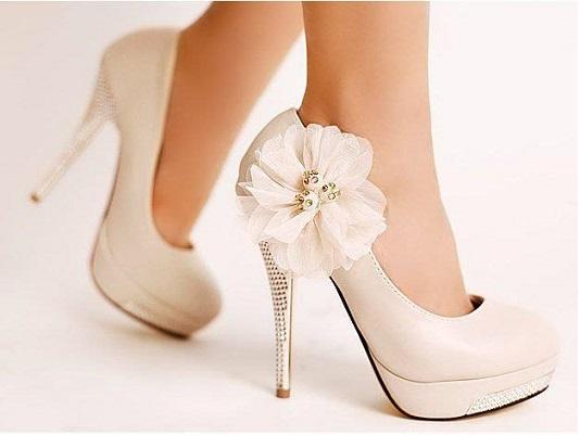 Sapatos-para-noivas-2013-04