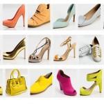 Sapatos-que-estarão-na-moda-Verão-2013-01