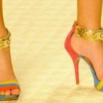Sapatos-que-estarão-na-moda-Verão-2013-02