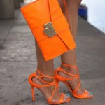 Sapatos-que-estarão-na-moda-Verão-2013-03