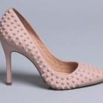 Sapatos-que-estarão-na-moda-Verão-2013-04