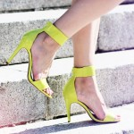 Sapatos-que-estarão-na-moda-Verão-2013-05