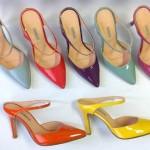Sapatos-que-estarão-na-moda-Verão-2013-06