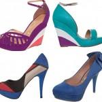 Sapatos-que-estarão-na-moda-Verão-2013-07