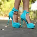 Sapatos-que-estarão-na-moda-Verão-2013-08