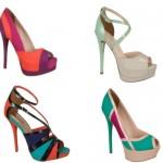 Sapatos-que-estarão-na-moda-Verão-2013-10