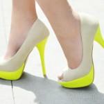 Sapatos-que-estarão-na-moda-Verão-2013-11