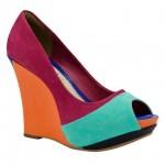 Sapatos-que-estarão-na-moda-Verão-2013-12
