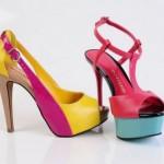 Sapatos-que-estarão-na-moda-Verão-2013-13