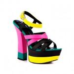 Sapatos-que-estarão-na-moda-Verão-2013-14