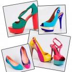 Sapatos-que-estarão-na-moda-Verão-2013-15