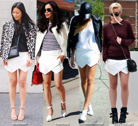 Shorts-e-saias-para-o-verão-2014-01