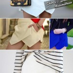 Shorts-e-saias-para-o-verão-2014-02-640x1024