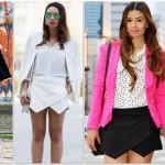 Shorts-e-saias-para-o-verão-2014-03-1024x682