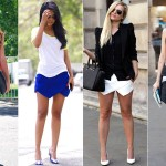 Shorts-e-saias-para-o-verão-2014-04