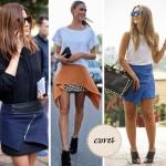 Shorts-e-saias-para-o-verão-2014-05