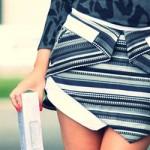 Shorts-e-saias-para-o-verão-2014-06