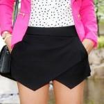 Shorts-e-saias-para-o-verão-2014-09