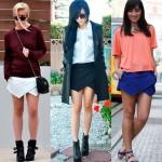 Shorts-e-saias-para-o-verão-2014-11