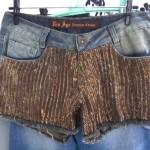 Shorts-para-o-verão-2014-01