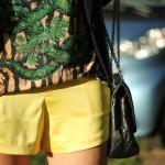 Shorts-para-o-verão-2014-03