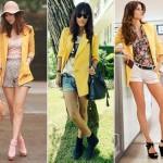 Shorts-para-o-verão-2014-04