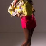 Shorts-para-o-verão-2014-05-565x1024