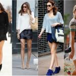 Shorts-para-o-verão-2014-06-1024x747